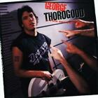 George Thorogood and The Destroyers : Born to Be Bad CD (2005)