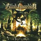 Blind Guardian : A Twist in the Myth CD (2006)