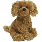 TY Beanie Baby 2.0 - FROLICS the Dog (5.5 inch) - MWMTs Stuffed Animal Toy