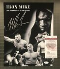 3824089929604040 1 Boxing Photos Signed