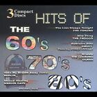 Hits of the 60's 70's & 80's