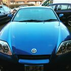 LARGER PHOTOS: Hyundai Coupe 2.0 2004