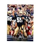 Notre Dame Football Cards: Collecting the Fighting Irish 17