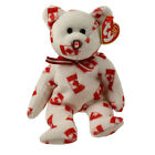 TY Beanie Baby - DISCOVER the Bear (Canada Exclusive) (8.5 inch) - MWMTs