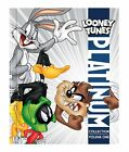 Looney Tunes Platinum Collection Volume 1 One Blu ray Set Bugs Bunny NEW