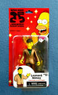 NECA Simpsons 25 of the Greatest Guest Stars Figures 31