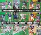 BILLS LOOSE SLU CHOOSE Bryce Paup Chris Spielman Flutie Kelly Christie Thurman
