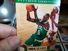 2012-13 Panini NBA Hoops Taco Bell Basketball Cards 8