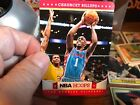 2012-13 Panini NBA Hoops Taco Bell Basketball Cards 11
