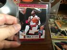 2012-13 Panini NBA Hoops Taco Bell Basketball Cards 12
