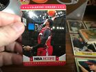 2012-13 Panini NBA Hoops Taco Bell Basketball Cards 13