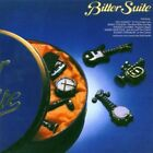 Various Artists - Bitter Suite - Various Artists CD 29VG The Fast Free Shipping