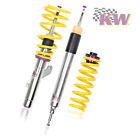 KW Coilovers fits BMW E9 Coupe (E9) BMW3.0CS Variant 3 35220054 30-50/ca. 45mm