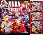 Guide to Collecting Sports Stickers with / for Kids 12