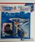 1997 STARTING LINEUP JEFF BAGWELL-HOUSTON ASTROS-MIP