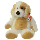 TY Beanie Baby - DIGGS the Dog (8 inch) - MWMTs Stuffed Animal Toy