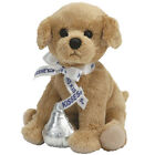 TY Beanie Baby - MORSEL the Hershey Dog (Walgreen's Exclusive) (6 inch) - MWMTs