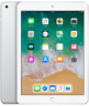 Apple iPad 2018 Quad Core 9.7