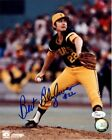 Bert Blyleven Cards, Rookie Cards and Autographed Memorabilia Guide 30