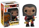 Ultimate Funko Pop Planet of the Apes Figures Checklist and Gallery 16