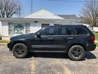 2006 Jeep Grand Cherokee LAREDO below $6000 dollars