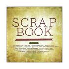 Scrap Book: The Songs of Rob Archibald and Verity Quade -  CD 56VG The Fast Free