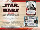 2018 TOPPS STAR WARS THE LAST JEDI SERIES 2 HOBBY SEALED 8 BOX CASE - PRE-ORDER!