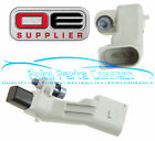 ENGINE CRANKSHAFT POSITION SENSOR FOR VOLKSWAGEN JETTA 2005-2007 NEW OE SUPPLIER