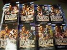 Western Lot of 8 Long Arn by Tabor Evans Lot 4 3