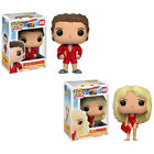 2017 Funko Pop Baywatch Vinyl Figures 6