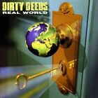 Dirty Deeds : Real World CD Value Guaranteed from eBay's biggest seller!