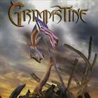 GRIMMSTINE [3/16] NEW CD