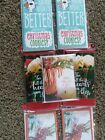 Brand new Christnas Hallmark card lot new in package with envelopes