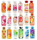 Bath and Body Works 1 Body Lotion 8 oz and 1 Shower Gel 10 oz Full Size Gift Set