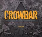 CROWBAR (METAL) - ARCHIVE METAL...IN ITS PUREST FORM * NEW CD