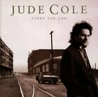 Jude Cole - Start the Car - Jude Cole CD FCVG The Fast Free Shipping