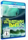 IMAX: The Ultimate Wave Tahiti 3D [3D Blu-ray] von Low, Stephen | DVD