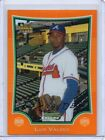 2009 Bowman Draft Picks & Prospects Baseball Cards 14