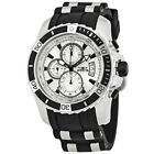 Invicta Pro Dilver Chronograph Silver Dail Mens Watch 22428