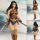 Ultimate Guide to Wonder Woman Collectibles 84