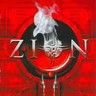 ZION - ZION USED - VERY GOOD CD