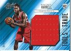 2015-16 Panini Absolute Basketball Cards 11