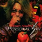 REUBEN ARCHER'S PERSONAL SIN - REUBEN ARCHER'S PERSONAL SIN USED - VERY GOOD CD