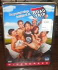New Sealed Road Trip DVD 2000t Amy Smart