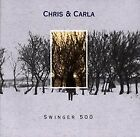 Swinger 500 von Chris & Carla | CD