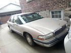 1994 Buick Park Avenue  for $1100 dollars