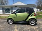 2012 Smart Fortwo PASSION MART below $5000 dollars