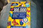 Art Explosion 300000 Clip Art Software Premium Image Collection New and Sealed