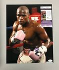 3825186586114040 1 Boxing Photos Signed