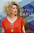 Twelve Secrets of a Lady von Sophie Darly | CD | Zustand sehr gut